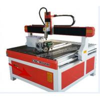 China CA-1212 CAMEL Hot Sale 1212 Multifunction Combination CNC Woodworking Router Machines wholesale
