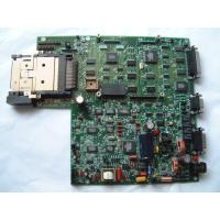 China Electronic HASL HAL Surface Mount PCB Assembly , PCBA Assembly on sale