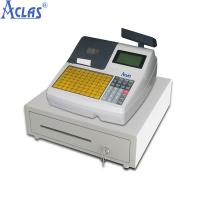 China Electronic Cash Register,Restaurant Cash Register,Cash Register,Cash register Manufacturer wholesale