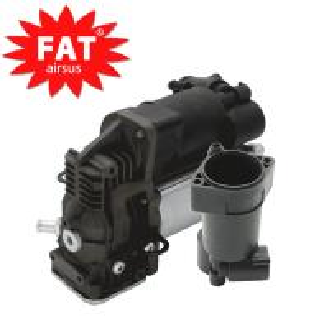 China Automotive Air Suspension Compressor Pump Kits For Mercedes w164 ml 63 1643201204 wholesale
