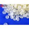 Buy cheap Thermoplastic C5 Petroleum Resin HC-51100 For Pressure Sensitive Adhesive from wholesalers
