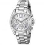 China Wholesale Michael Kors Ladies' Bradshaw Chronograph Watch MK6174 wholesale