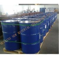 China Polyurea Waterproof Anti corrosion Protective Coating Paint High solid content wholesale