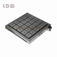 China Electro permanent magnetic chuck on sale