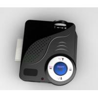 Fs09264 mini portable multimedia projector for iphone ipod for Ipod projector