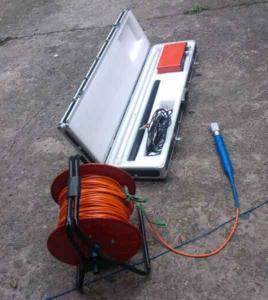 China JQX-2 Vertex and Azimuth Measurement Digital Inclinometer wholesale