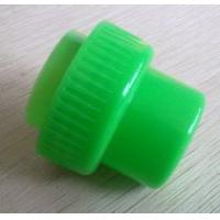 China plastic cap mould wholesale