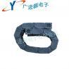 Buy cheap Panasonic CM101 X-Axis CABLE-BEAR N510028367AA N510059933AA from wholesalers