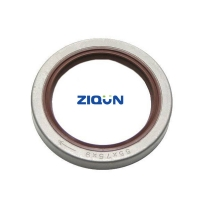 China Scania Bus 1318388 1443289 Rubber Oil Seals wholesale