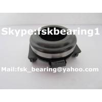 China Auto Parts For Toyota Auto Clutch Release Bearing Tk52z - 1b Gcr15 Chrome Steel wholesale