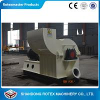 China New Condition Wood Sawdust , Wood Chips Hammer Mill Machine for Farm wholesale