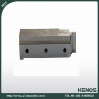 Quality Precision stamping mold components,custom mold parts,custom precision mold for sale