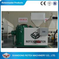 China Biomass wood burner for 5MT industry gas , oil boiler use with CE wholesale