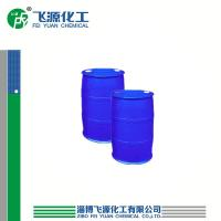 China hydrofluoric acid wholesale