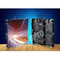 China LED Video Wall Display wholesale
