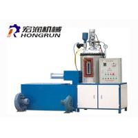 China Hongrun High Speed EPS Block Moulding Machine Pressure Control HR-500 wholesale