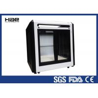 China Digital Portable Industrial 3D Printer AC110 220V For Teaching / Research wholesale