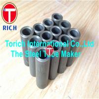 China Bs6323-6 Dom Welded Steel Tube Seamless Machining 35mm Wall Thickness wholesale