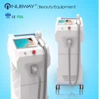 China newest Diode Laser Anti Hair growth and hair extension Machine/hair growth device/low level laser hair restoration wholesale