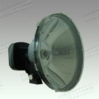 "China 35W/55W off Road Driving Light Fog Lamp, 6""7""8""9""Are Available wholesale"
