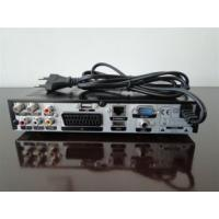 China Internet Card Sharing usb Receivers with CI and enternet Orton HD X403P HD on sale
