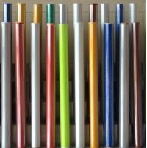China Reflective sheeting with Acrylic 3200 wholesale