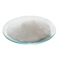 Buy cheap D And L Tartaric Acid Food Grade Crystalline Powder 99.5 % from wholesalers
