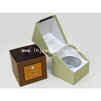 China cup box,  cup paper box, luxury paper cup box wholesale