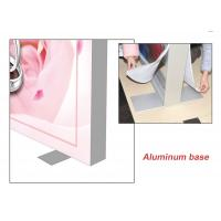 China High Resolution Frameless Led Light Boxes wholesale
