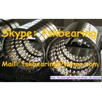 China NNU4180-M FAG Bearings with Cylindrical Roller for Cement Machinery wholesale