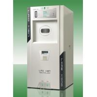 China Hydrogen Peroxide Low Temperature Plasma Sterilizer on sale