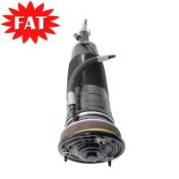 China Front Left Hydraulic ABC Shock Absorber for Mercedes W221 S - Class 2213206113  2213207713 wholesale