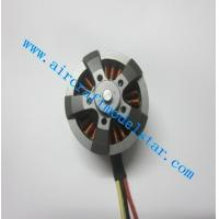 Quality 4/6/8 rotors copter motor USD53,professional rotors copter motor,helicopter motor for sale