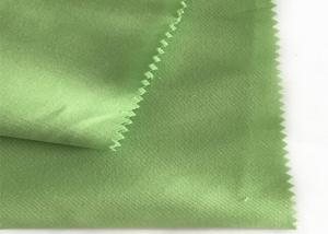 China Anti Acid Anti Alkali Esd Fabric For Protective Clothing wholesale