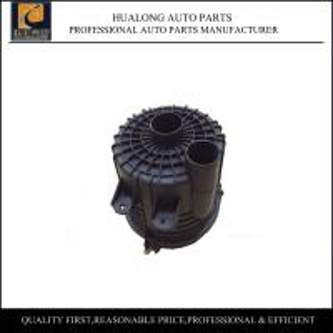 China Kia Truck Parts , Plastic Air Filter For Bongo III OEM 28110-4E000 wholesale