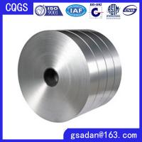 China aluminum coil for channel letter wholesale