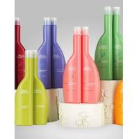 Wholesale Various Design Profile & Frangrances Organic Healthy Hair Care Shampoo Conditioner from china suppliers