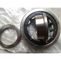 China NH NU NJ NUP NF N SL type Cylindrical Roller Bearing NUP307V with 35X80X21 wholesale