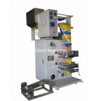 China Multi-lane(2-6lane) bag form fill seal machine wholesale