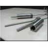 Buy cheap AKE PT1000 Temp Sensor from wholesalers