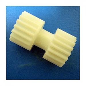 China 327D1060171A/327D1060281A LP 5700 minilab gear wholesale