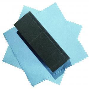 Quality glass coat cloth coating film crystal coating agent 9H hardness coating cloth for sale