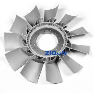 China 1763618 Truck Engine Fan wholesale