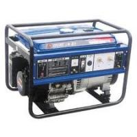 Wholesale Portable diesel generator set 3kw CD3500 from china suppliers