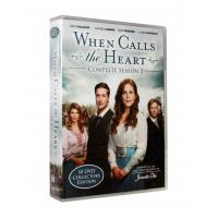 Buy cheap Full Version Comedy TV Shows Dvd Sets English Language With Spanish Audio from wholesalers