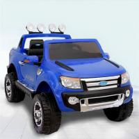 China Cheap Remote Control Children Electric Car/Electric Toy Cars for Kids wholesale
