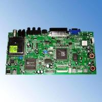 China One Stop Service Special PCBA / PCB Board Assembly 1-30 Layer wholesale
