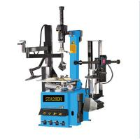 China Car Tire Changer (STA28DH) wholesale