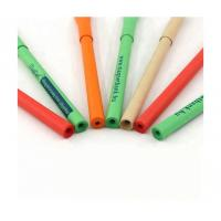 Buy cheap Eco-friendly Recyclable Paper Pen from wholesalers