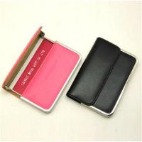 China Business Card Case (LL-D201) wholesale